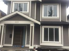 House for sale in South Arm, Richmond, Richmond, 9131 Steveston Highway, 262451243 | Realtylink.org