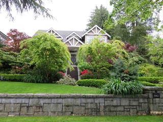 House for sale in Shaughnessy, Vancouver, Vancouver West, 5062 Marguerite Street, 262447255   Realtylink.org