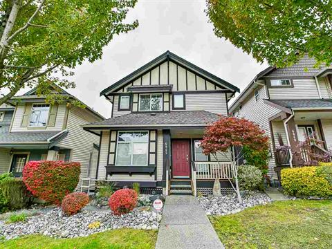 House for sale in Willoughby Heights, Langley, Langley, 6945 201a Street, 262450459 | Realtylink.org