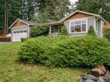 House for sale in Nanaimo, North Jingle Pot, 3700 Monterey Drive, 461468 | Realtylink.org