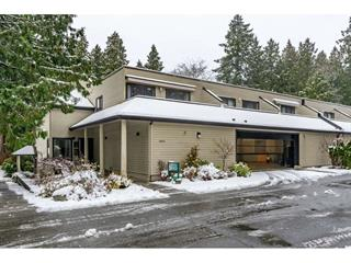 Apartment for sale in Elgin Chantrell, Surrey, South Surrey White Rock, 14 14085 Nico Wynd Place, 262450805 | Realtylink.org