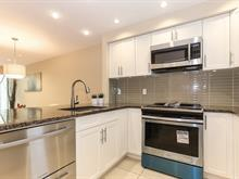Townhouse for sale in Canyon Springs, Coquitlam, Coquitlam, 30 2978 Walton Avenue, 262449312 | Realtylink.org