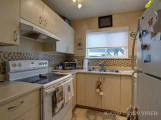 Apartment for sale in Nanaimo, University District, 103 Ashlar Ave, 464289 | Realtylink.org