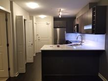 Apartment for sale in Salmon River, Langley, Langley, 227 21009 56 Avenue, 262451035 | Realtylink.org