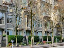 Apartment for sale in Downtown VW, Vancouver, Vancouver West, 407 969 Richards Street, 262441611 | Realtylink.org