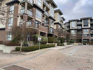 Apartment for sale in Whalley, Surrey, North Surrey, 421 10866 City Parkway, 262450001 | Realtylink.org