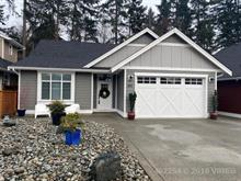 House for sale in Parksville, Mackenzie, 881 Parkside Cres, 462254   Realtylink.org