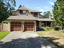 House for sale in East Newton, Surrey, Surrey, 14321 78a Avenue, 262450389 | Realtylink.org