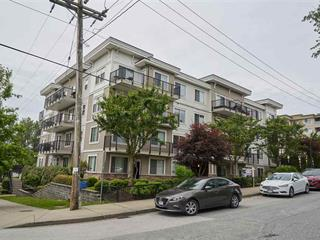 Apartment for sale in West Central, Maple Ridge, Maple Ridge, 301 22290 North Avenue, 262454134   Realtylink.org