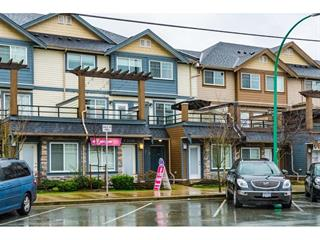 Townhouse for sale in Clayton, Surrey, Cloverdale, 6 18819 71 Avenue, 262453397 | Realtylink.org