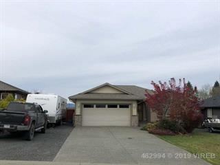 House for sale in Campbell River, Burnaby South, 1625 Glen Eagle Drive, 462994 | Realtylink.org