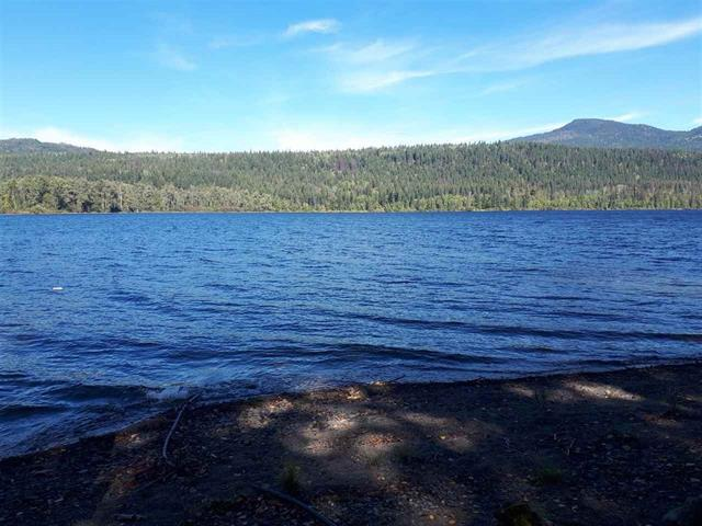 Recreational Property for sale in Deka/Sulphurous/Hathaway Lakes, Deka Lake / Sulphurous / Hathaway Lakes, 100 Mile House, 8967 S Mahood Lake Road, 262429427 | Realtylink.org