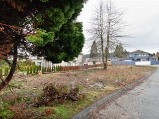Lot for sale in Sullivan Heights, Burnaby, Burnaby North, 9977 Sullivan Street, 262452467   Realtylink.org