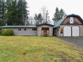 House for sale in Black Creek, Port Coquitlam, 8663 Schjelderup Road, 464949 | Realtylink.org