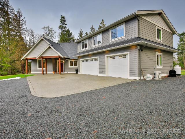 House for sale in Qualicum Beach, PG City West, 225 Kinkade Road, 464814   Realtylink.org