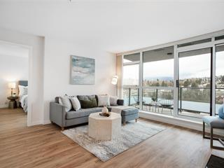 Apartment for sale in Central BN, Burnaby, Burnaby North, 1201 5611 Goring Street, 262453156 | Realtylink.org