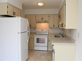 Apartment for sale in Central Abbotsford, Abbotsford, Abbotsford, 213 33369 Old Yale Road, 262448268 | Realtylink.org