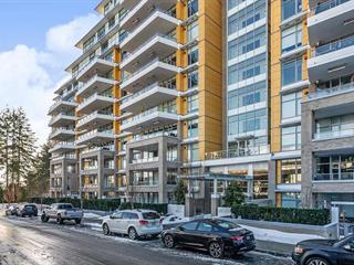 Apartment for sale in White Rock, South Surrey White Rock, 1005 1501 Vidal Street, 262451107   Realtylink.org