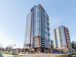 Apartment for sale in New Horizons, Coquitlam, Coquitlam, 1306 3100 Windsor Gate, 262447974 | Realtylink.org