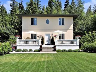 House for sale in Stave Falls, Mission, Mission, 30195 Berg Avenue, 262446108 | Realtylink.org