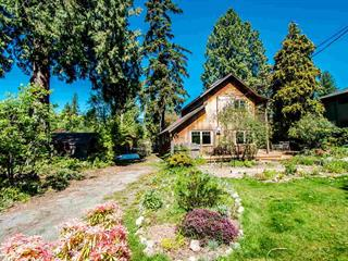 House for sale in Gibsons & Area, Gibsons, Sunshine Coast, 668 Franklin Road, 262453373 | Realtylink.org