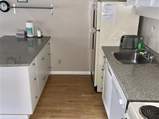Apartment for sale in Hemlock, Mission, Mission, 315b 21000 Enzian Way, 262445205 | Realtylink.org