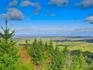 Lot for sale in Qualicum Beach, Little Qualicum River Village, 1915 Wallace Wood Way, 464872 | Realtylink.org