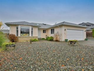 House for sale in Parksville, Mackenzie, 696 Foxtail Ave, 464934 | Realtylink.org