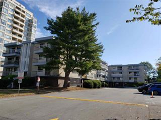 Apartment for sale in Brighouse, Richmond, Richmond, 205 6340 Buswell Street, 262423435 | Realtylink.org