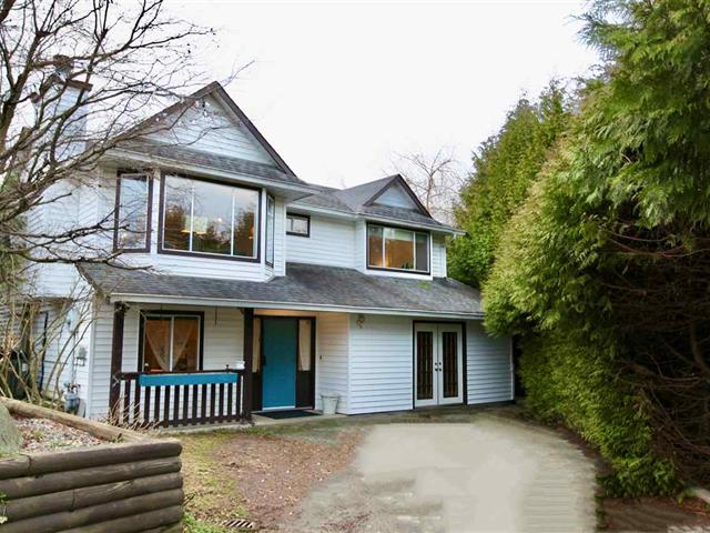 House for sale in Walnut Grove, Langley, Langley, 21227 89b Avenue, 262450566 | Realtylink.org