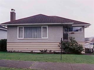 House for sale in Renfrew VE, Vancouver, Vancouver East, 2560 E 8th Avenue, 262452963 | Realtylink.org