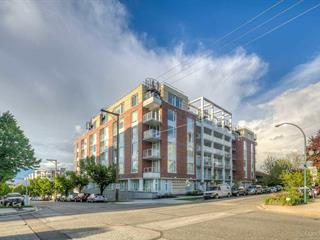 Apartment for sale in Mount Pleasant VE, Vancouver, Vancouver East, 307 311 E 6th Avenue, 262453196 | Realtylink.org
