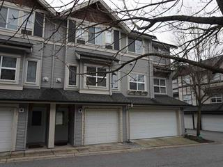 Townhouse for sale in Panorama Ridge, Surrey, Surrey, 36 6366 126 Street, 262446962 | Realtylink.org
