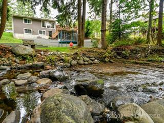 House for sale in Campbell River, Coquitlam, 2991 Martin Road, 465007 | Realtylink.org