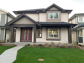 House for sale in Albion, Maple Ridge, Maple Ridge, 10157 246a Street, 262370725 | Realtylink.org