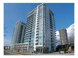 Apartment for sale in Central Lonsdale, North Vancouver, North Vancouver, 201 158 W 13th Street, 262449767 | Realtylink.org