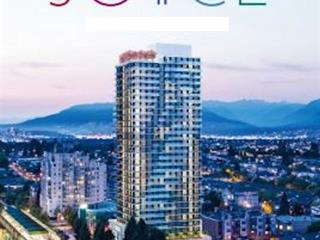 Apartment for sale in Collingwood VE, Vancouver, Vancouver East, 1603 5058 Joyce Street, 262436782 | Realtylink.org