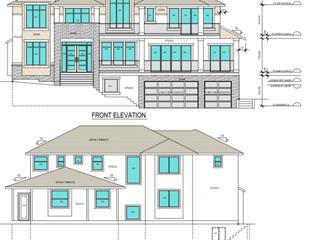 Lot for sale in Silver Valley, Maple Ridge, Maple Ridge, 13872 Silver Valley Road, 262451987 | Realtylink.org