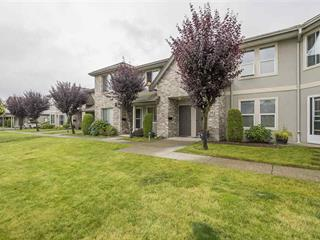 Townhouse for sale in Chilliwack E Young-Yale, Chilliwack, Chilliwack, 36 8533 Broadway Street, 262431984 | Realtylink.org