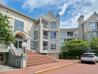 Apartment for sale in Brighouse South, Richmond, Richmond, 226 7437 Moffatt Road, 262409338 | Realtylink.org