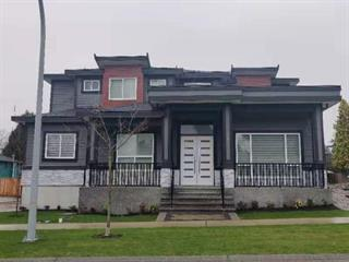 House for sale in Whalley, Surrey, North Surrey, 14385 102 Ave Avenue, 262446529 | Realtylink.org