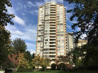 Apartment for sale in Metrotown, Burnaby, Burnaby South, 1001 5885 Olive Avenue, 262426353 | Realtylink.org