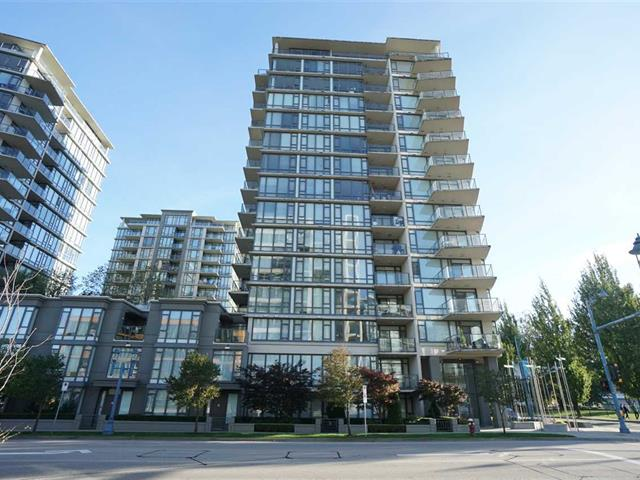 Apartment for sale in Brighouse, Richmond, Richmond, 202 7360 Elmbridge Way, 262443679   Realtylink.org