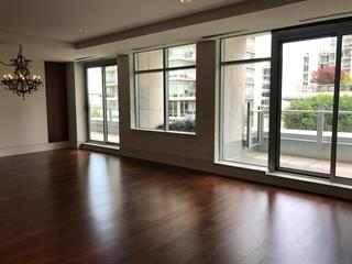 Apartment for sale in Yaletown, Vancouver, Vancouver West, 302 1560 Homer Mews, 262453021 | Realtylink.org