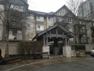 Apartment for sale in Sullivan Heights, Burnaby, Burnaby North, 308 3388 Morrey Court, 262446362 | Realtylink.org