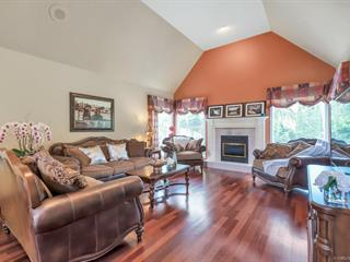 House for sale in Elgin Chantrell, Surrey, South Surrey White Rock, 14360 32 Avenue, 262448933 | Realtylink.org