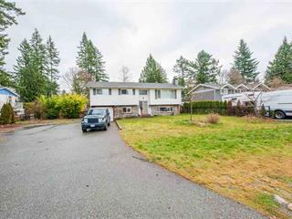 House for sale in Langley City, Langley, Langley, 4640 198a Street, 262444648 | Realtylink.org