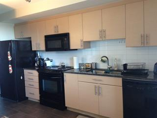 Apartment for sale in Coquitlam West, Coquitlam, Coquitlam, 607 575 Delestre Avenue, 262453080 | Realtylink.org