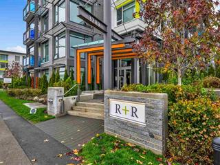 Apartment for sale in South Marine, Vancouver, Vancouver East, 408 3289 Riverwalk Avenue, 262449201 | Realtylink.org
