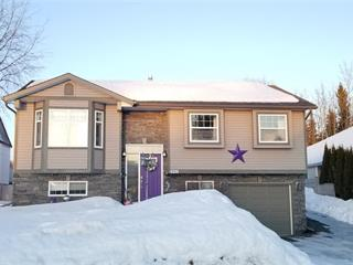 House for sale in Valleyview, Prince George, PG City North, 6236 Dawson Rd Road, 262453778 | Realtylink.org